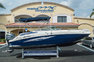 Thumbnail 0 for Used 2007 Hurricane SunDeck SD 2400 OB boat for sale in West Palm Beach, FL