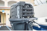 Thumbnail 13 for Used 2007 Hurricane SunDeck SD 2400 OB boat for sale in West Palm Beach, FL