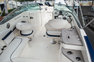 Thumbnail 15 for Used 2007 Hurricane SunDeck SD 2400 OB boat for sale in West Palm Beach, FL