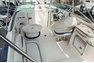 Thumbnail 17 for Used 2007 Hurricane SunDeck SD 2400 OB boat for sale in West Palm Beach, FL