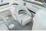 Thumbnail 35 for Used 2007 Hurricane SunDeck SD 2400 OB boat for sale in West Palm Beach, FL
