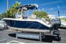 Thumbnail 5 for New 2015 Cobia 237 Center Console boat for sale in West Palm Beach, FL