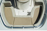 Thumbnail 15 for New 2015 Cobia 237 Center Console boat for sale in West Palm Beach, FL