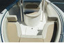 Thumbnail 16 for New 2015 Cobia 237 Center Console boat for sale in West Palm Beach, FL