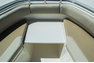 Thumbnail 23 for New 2015 Cobia 237 Center Console boat for sale in West Palm Beach, FL