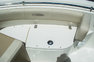 Thumbnail 26 for New 2015 Cobia 237 Center Console boat for sale in West Palm Beach, FL