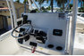 Thumbnail 34 for New 2015 Cobia 237 Center Console boat for sale in West Palm Beach, FL