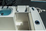 Thumbnail 47 for New 2015 Cobia 237 Center Console boat for sale in West Palm Beach, FL