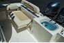 Thumbnail 49 for New 2015 Cobia 237 Center Console boat for sale in West Palm Beach, FL
