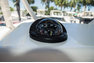 Thumbnail 57 for New 2015 Cobia 237 Center Console boat for sale in West Palm Beach, FL