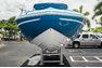 Thumbnail 10 for New 2015 Hurricane SunDeck SD 2400 OB boat for sale in Vero Beach, FL