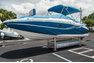 Thumbnail 11 for New 2015 Hurricane SunDeck SD 2400 OB boat for sale in Vero Beach, FL