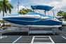 Thumbnail 12 for New 2015 Hurricane SunDeck SD 2400 OB boat for sale in Vero Beach, FL