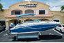 Thumbnail 0 for New 2015 Hurricane SunDeck SD 2400 OB boat for sale in Vero Beach, FL