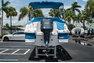 Thumbnail 14 for New 2015 Hurricane SunDeck SD 2400 OB boat for sale in Vero Beach, FL