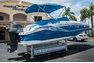 Thumbnail 15 for New 2015 Hurricane SunDeck SD 2400 OB boat for sale in Vero Beach, FL