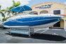 Thumbnail 1 for New 2015 Hurricane SunDeck SD 2400 OB boat for sale in Vero Beach, FL