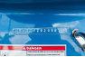 Thumbnail 61 for New 2015 Hurricane SunDeck SD 2400 OB boat for sale in Vero Beach, FL