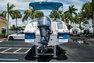 Thumbnail 6 for New 2015 Hurricane SunDeck SD 2400 OB boat for sale in Vero Beach, FL