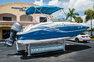 Thumbnail 7 for New 2015 Hurricane SunDeck SD 2400 OB boat for sale in Vero Beach, FL