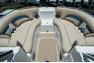 Thumbnail 18 for New 2015 Hurricane SunDeck SD 2400 OB boat for sale in Vero Beach, FL