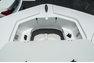 Thumbnail 20 for New 2015 Hurricane SunDeck SD 2400 OB boat for sale in Vero Beach, FL