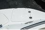 Thumbnail 21 for New 2015 Hurricane SunDeck SD 2400 OB boat for sale in Vero Beach, FL