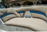 Thumbnail 25 for New 2015 Hurricane SunDeck SD 2400 OB boat for sale in Vero Beach, FL