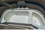 Thumbnail 26 for New 2015 Hurricane SunDeck SD 2400 OB boat for sale in Vero Beach, FL