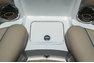 Thumbnail 27 for New 2015 Hurricane SunDeck SD 2400 OB boat for sale in Vero Beach, FL