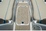 Thumbnail 31 for New 2015 Hurricane SunDeck SD 2400 OB boat for sale in Vero Beach, FL