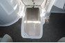 Thumbnail 34 for New 2015 Hurricane SunDeck SD 2400 OB boat for sale in Vero Beach, FL