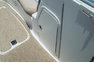 Thumbnail 35 for New 2015 Hurricane SunDeck SD 2400 OB boat for sale in Vero Beach, FL