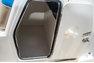 Thumbnail 36 for New 2015 Hurricane SunDeck SD 2400 OB boat for sale in Vero Beach, FL
