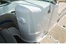Thumbnail 37 for New 2015 Hurricane SunDeck SD 2400 OB boat for sale in Vero Beach, FL