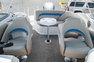 Thumbnail 40 for New 2015 Hurricane SunDeck SD 2400 OB boat for sale in Vero Beach, FL