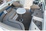 Thumbnail 41 for New 2015 Hurricane SunDeck SD 2400 OB boat for sale in Vero Beach, FL