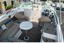 Thumbnail 42 for New 2015 Hurricane SunDeck SD 2400 OB boat for sale in Vero Beach, FL