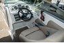 Thumbnail 43 for New 2015 Hurricane SunDeck SD 2400 OB boat for sale in Vero Beach, FL