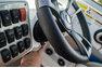 Thumbnail 47 for New 2015 Hurricane SunDeck SD 2400 OB boat for sale in Vero Beach, FL