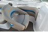 Thumbnail 49 for New 2015 Hurricane SunDeck SD 2400 OB boat for sale in Vero Beach, FL