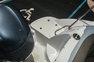 Thumbnail 58 for New 2015 Hurricane SunDeck SD 2400 OB boat for sale in Vero Beach, FL