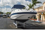 Thumbnail 1 for Used 2006 Chaparral 254 Sunesta Deck Boat boat for sale in West Palm Beach, FL