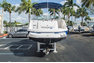 Thumbnail 6 for Used 2006 Chaparral 254 Sunesta Deck Boat boat for sale in West Palm Beach, FL