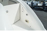Thumbnail 15 for Used 2006 Chaparral 254 Sunesta Deck Boat boat for sale in West Palm Beach, FL
