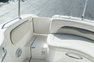 Thumbnail 17 for Used 2006 Chaparral 254 Sunesta Deck Boat boat for sale in West Palm Beach, FL