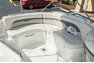 Thumbnail 20 for Used 2006 Chaparral 254 Sunesta Deck Boat boat for sale in West Palm Beach, FL