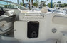 Thumbnail 30 for Used 2006 Chaparral 254 Sunesta Deck Boat boat for sale in West Palm Beach, FL