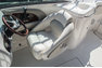 Thumbnail 35 for Used 2006 Chaparral 254 Sunesta Deck Boat boat for sale in West Palm Beach, FL