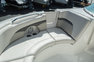 Thumbnail 44 for Used 2006 Chaparral 254 Sunesta Deck Boat boat for sale in West Palm Beach, FL